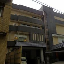 咲花温泉 翠玉の湯 佐取館(旅館) (新潟県五泉市)