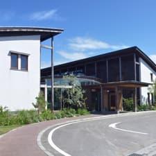 カーブドッチ ヴィネスパ (新潟県新潟市西蒲区)